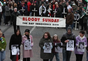 bloodysunday.jpg
